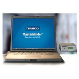Famco Masterminder