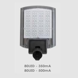 Highway Crystal 80 800x800