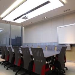 Meeting Room / Reception