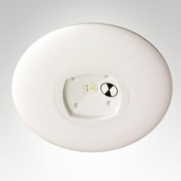 F9992 LED Goldstar Recessed