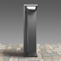Disano Expo LED Bollard