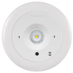 Famco-F9993-Goldstar-Recessed